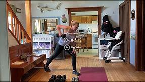 Kelsey Workout.jpg