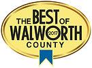 BestOfWalworthCountySeal300 2017.jpg