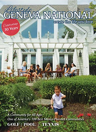 2021 GN Mag Cover.jpg