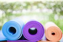 Team Building - Yoga.jpg
