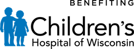 CHW_Benefitting_RGB.png