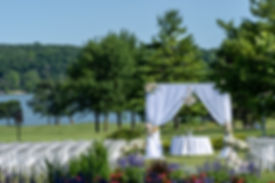 Wedding Pavilion 2 - Ideal Impressions.j