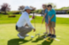 Junior Golf Instruction 2019.jpg