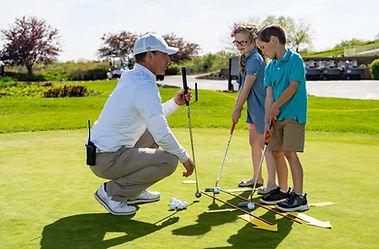 Junior Golf Instruction 2019.jpg