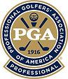 PGA Certified.jpg