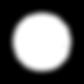 noun_golf ball_43077.png