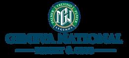 GN Resort & Club Logo.png