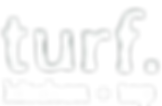 turf. with Tagline White.png