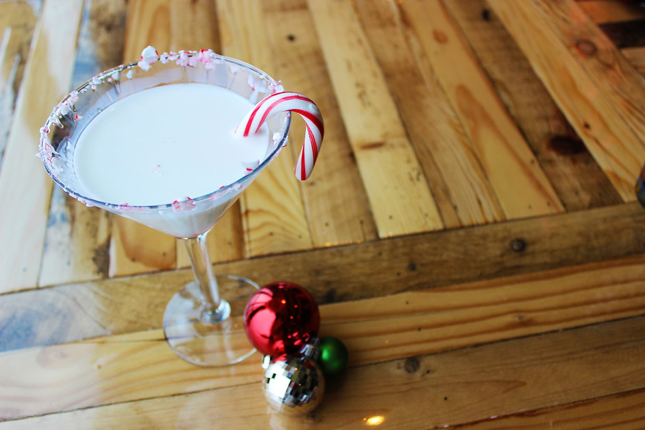 Christmas Drink.jpg