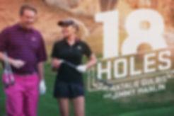 18 holes.jpg