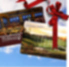 Holiday gift cards.jpg