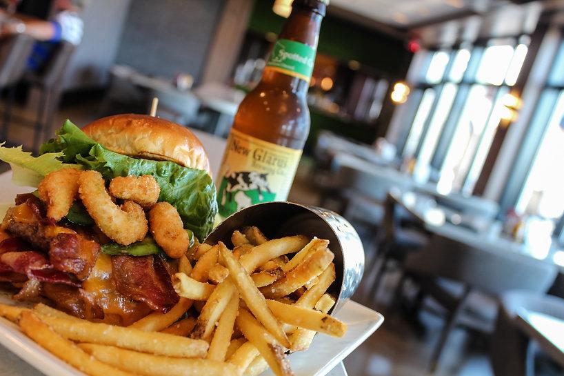 turf beer and burger.jpg