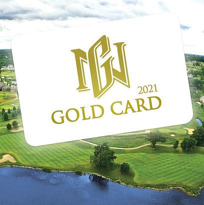 Gold Card Web 2021.jpg