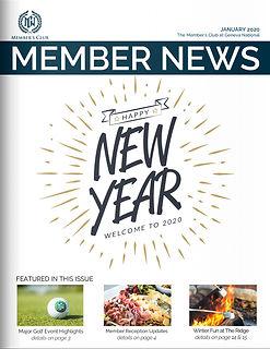 Newsletter_January 2020.jpg