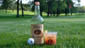 Tito's USGC Upper Midwest Challenge - 8/14-15