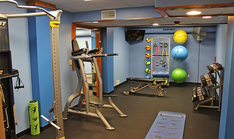 Ridge Fitness Center.jpg