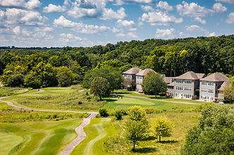 Cottages Aerial 3.jpg