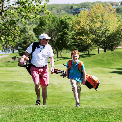 Father Son Junior Golf.jpg