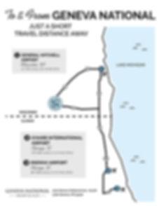 GN Airport Map-01.jpg
