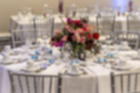 Ridge Wedding Aspen Ballroom.jpg