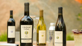 Cakebread Wine Dinner at the Hunt Club - 6/16