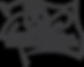 Arnold Palmer Logo Grey.png