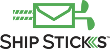 ShipSticks Logo.png