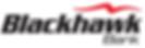 Blackhawk Bank.png