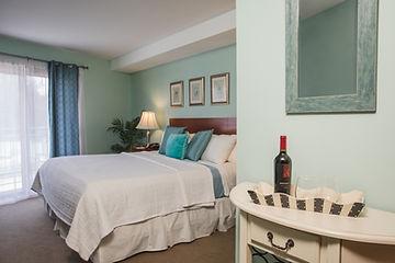 Cove Hotel Room.jpg