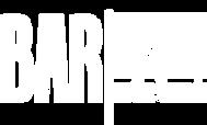 Bar 55 Logo - White.png