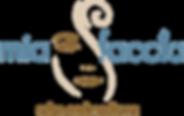 mia-faccia_Logo.png