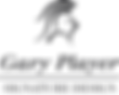 Gary Player Logo Grey.png