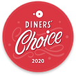 2020 OpenTable Badge.png