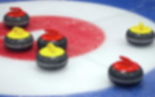 curlingrocks1.jpg