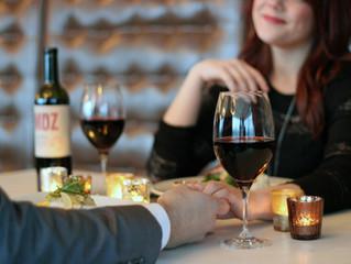 """Two Lake Geneva Restaurants Earn """"Wine Spectator"""" Awards of Excellence"""