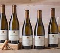 Hartford Family Winery.jpg