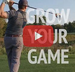 Grow Game Youtube.jpg