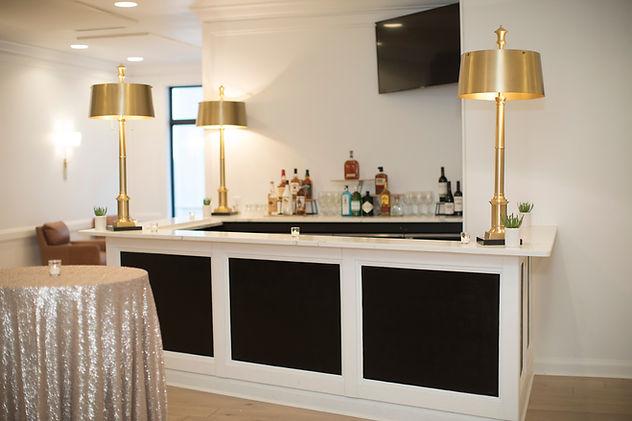 Grand Ballroom Foyer Bar.jpg