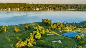 Weekend League & Twilight Golf