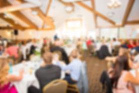 Cove of Lake Geneva Weddings