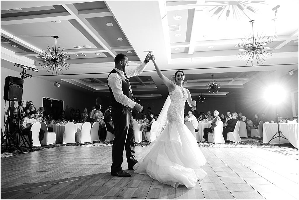5 Aspen Ballroom - Nikki Allen Photograp