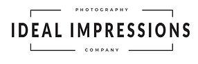 Ideal Impressions - Lake Geneva Wedding Photography