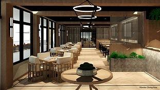 Rendering - Member Dining Area.jpg