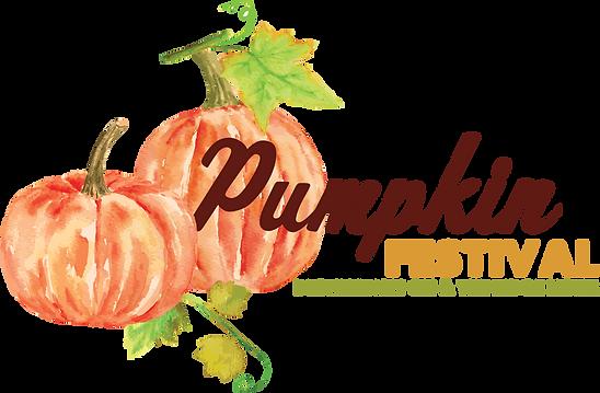 Pumpkin-Fest-Logo.png