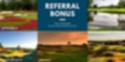 Referral Bonus Courses.png