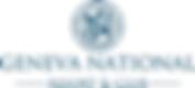 GN Logo Blue.png