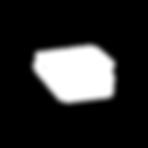noun_towel_2076614.png
