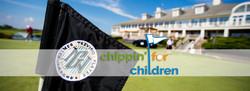 Chippin' for Children