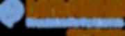 logo-davis-phinney-foundation-retina.png