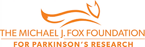 fox logo small.png